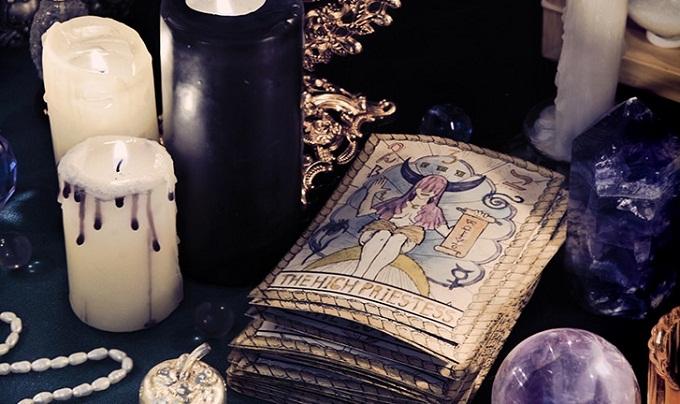 bacanje uroka, zaštita od uroka, kako prepoznati uroke, uroci, urok, kletve , magija