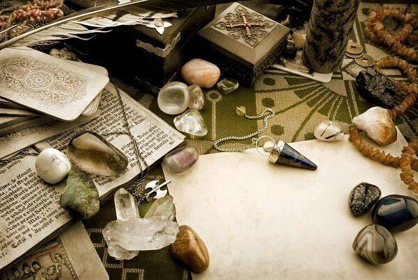tarot majstori, tarot, ljubav, ljubavni tarot, alternativa, novac i financije, tarot pitanja i odgovori, što je tarot