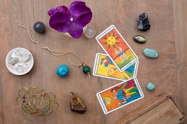 tarot, tarot centar, tarot ljubav posao, astrologija, alternativa, tarot zdravlje, tarot financije, kako naći partnera