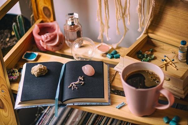 tarot, tarot majstori, tarot astrologija, tarot ljubav, tarot novac, tarot centar, alternativa