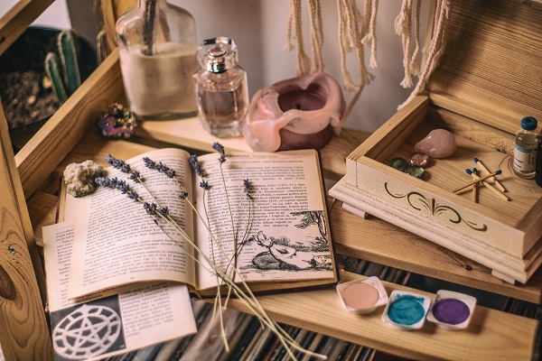 tarot, tarot majstori, tarot za ljubav, ljubavni tarot, astrologija, alternativa, sanjarica i tumačenje snova