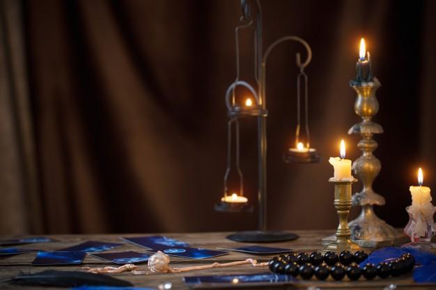 ljubavni tarot, tarot, astrologija, tarot za posao, tarot za ljubav, brak i veze, tarot majstori, sudbina u tarotu