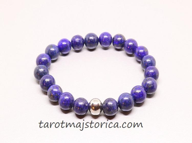 lapis lazuli, lapis kristal kamen, lapis značenje djelovanje, lapis nakit, lapis narukvica, lapis kamen, lapis prodaja, lapis čišćenje