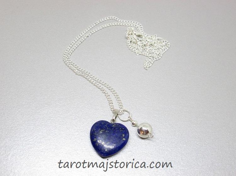 lapis lazuli, lapis kristal kamen, lapis značenje djelovanje, lapis nakit, lapis ogrlica, lapis kamen, lapis prodaja