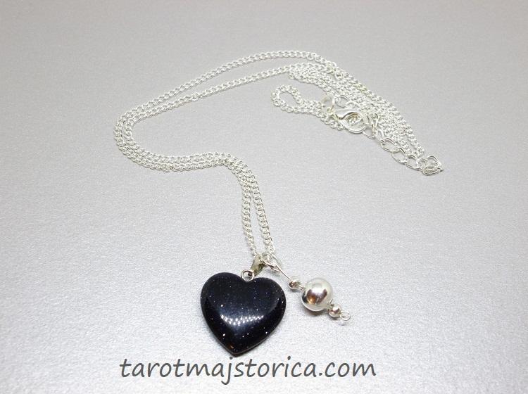 pješčani kamen, kristali, kristali nakit, narukvica kristali, kristali nakit prodaja, kristali novac, kristali ogrlica